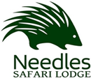 Needles Lodge - Unterkunft in der Nähe Kruger National Park